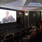 Makai Theater